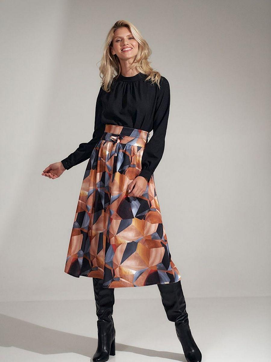Dámska sukňa Ávila